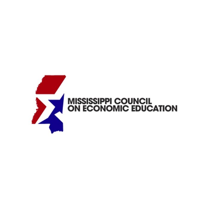 SEP-Website_MCEE-logo