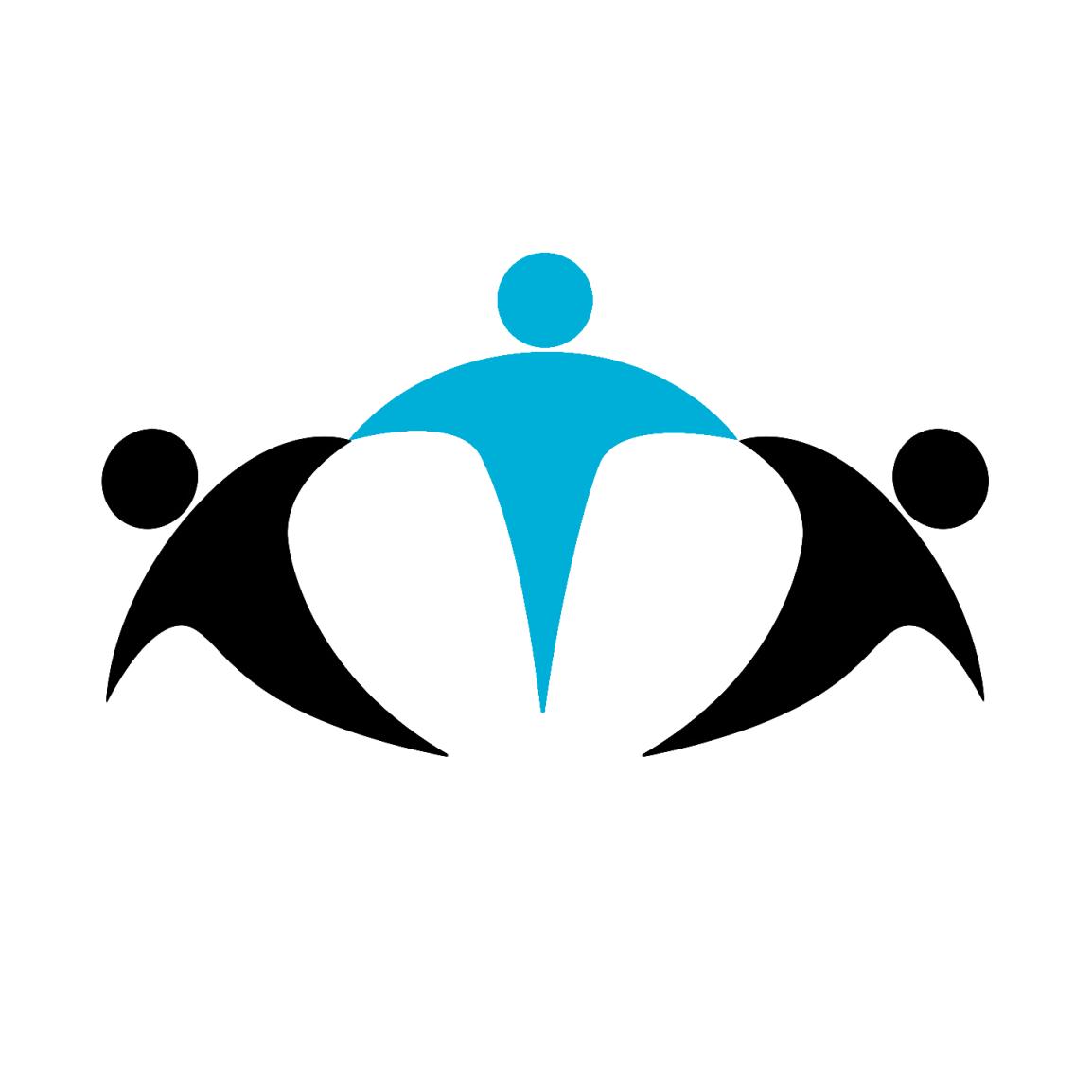 SEP-Volunteering