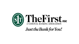 The-First-Logo